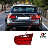 FOR BMW 3 SERIES F30 F31 2012 - 2016 NEW REAR TAIL LIGHT INNER LAMP RIGHT O/S
