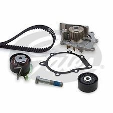 GATES KP25633XS Water Pump & Timing Belt Kit