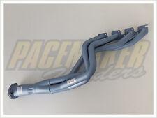 MRC Pacemaker PH4070 Falcon XR-XF & Fairlane ZA-ZL 302-351 2V Cleveland