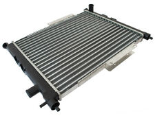 RADIATOR WATER COOLER FOR ROVER 25 45 200 400 PETROL GRD1072