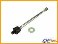 Steering Tie Rod Assembly Meyle 36160300009 For: Nissan 200SX Sentra NX