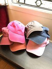 Casquette Hat Cap SnapBack Curved Dad Cap