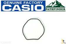 CASIO PAW-1100 Pathfinder Original Gasket Case Back O-Ring PAW-1200 PRW-1100