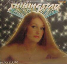 ALLISON DURBIN Shining Star LP  SirH70