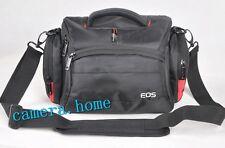 vecolo style Photo camera bag case for Canon eos 60D 5D 700D 6D 7D 70D 600D 760D