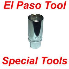 16mm 6 Pt Magnetic Spark Plug Socket