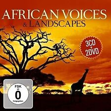 CD de musique folk édition