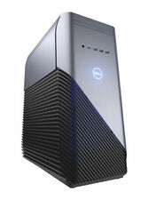 Dell Inspiron Gaming 5680 (1TB + 256 GB SSD, Intel Core i7 4.6 GHz, 16 GB) PC Desktop - b210102au - with Windows 10 Home
