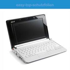 HP Pro x2 612 G2 - 2x antireflex Displayschutzfolie - Anti-Shock Schutz Folie