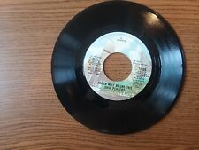 1974 M-RARE Ohio Players Skin Tight / Heaven Must Be Like This  73609 45