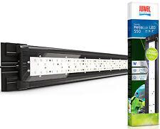 Juwel HeliaLux LED 550 Leuchtbalken Einsatzleuchte 55 cm 24 Watt Neuheit!!!