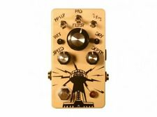 More details for hungry robot wardenclyffe mini – lo fi modulator