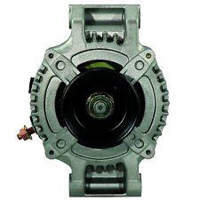 Alternator ACDelco Pro 335-1301 Reman