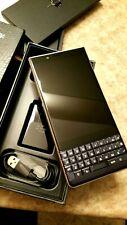 Blackberry Key2 Le 64Gb Gold/Champagne Bbe100-2 Na/Openmarket Unlocked