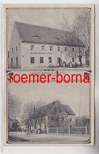75348 Mehrbild Ak Gasthof Gohlis bei Dresden 1912