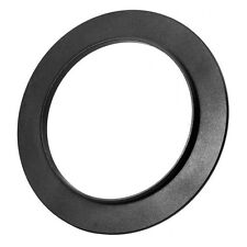 52mm Metal Adapter Ring for Cokin P Series System Filter Holder DSLR Camera Lens