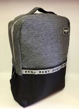 DKNY Unisex  Backpack Rucksack Bag