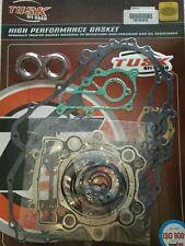 Tusk Complete Gasket Kit RAPTOR 700 700R