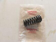 Honda CRF150 '07-'17 OEM Exhaust Valve Spring 14761-KSE-670