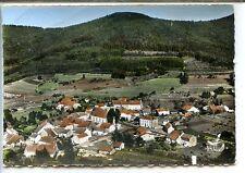 CP 88 Vosges - Luvigny - Vue générale