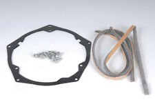 ACDelco GM Original Equipment   Blower Motor Kit  15-80886