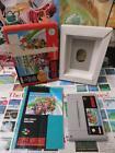Super Nintendo SNES:Super Mario Kart [TOP & EDITION CLASSIC] COMPLET - Fr