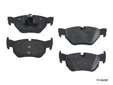 BMW 128i 328i X1 & 325xi New OP Parts Brand Brake Pads  D 81171 OSM