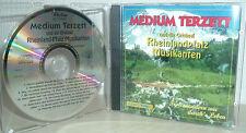 """MEDIUM TERZETT und die Original Rheinlandpfalz Musikanten   """" neuwertig """""""