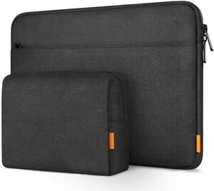 "Tablet Case Bag For 11"" iPad Pro M1 2021, 10.9"" iPad Air, 10.2"" iPad 7th/8th"
