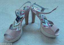 Party Women's Sandals NEXT