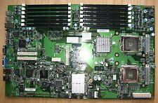Server Mainboard Fujitsu Primergy RX200 S4 D2671 A3C40087510 Sockel 771 Händler