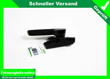 VW Golf VII 7 5g1 Hood Latch Lever 6R1823633