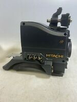 Hitachi Z-3000W Color Camera Head - For PARTS/REPAIR!