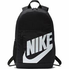 estafador Contribución licencia  Bolsos de hombre Mochila Nike   Compra online en eBay