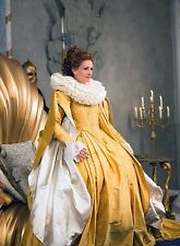 PHOTO BLANCHE NEIGE JULIA ROBERTS  - 11X15 CM # 1