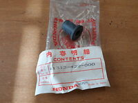 HONDA OEM /'77 Z50A HEADLIGHT CASE GROMMET  61304-115-000