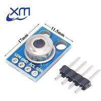 GY-906 MLX90614 MLX90614ESF Non-Contact Infrared Temperature Sensor Module