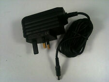 Arduino COMPATIBILE Power 3.3 V/2.5Amp completamente stabilizzato & CE timbrato