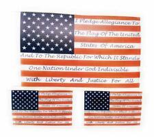 NORWAY Vinyl International Flag DECAL Sticker MADE IN USA F364