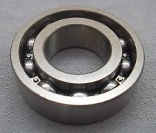 DUCATI Monster 750SS 916 ST2 OEM Embrague Cojinete 751132566