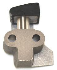 Cloyes 9-5001 Timing Chain Tensioner-Inner for 1971-89 Toyota 1.6L-1.8L-2.2L L4