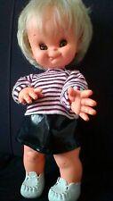Bambola Mariannina Furga