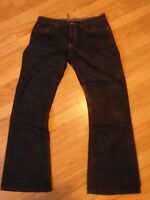 mens TED BAKER jeans - size 36/32 great condition !