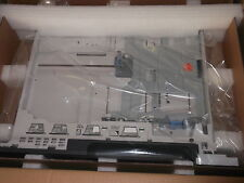 RM1-7138 HP Colour CP5520 CP5525 Range Paper Tray 2 Cassette  NEW & BOXED