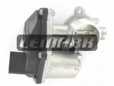 Agr-Ventil Standard LEGR253