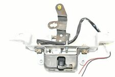 96-04 Nissan Pathfinder Rear Trunk Lift Gate Glass Lock Latch Actuator OEM 97 98