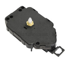 Silent Replacement Quartz Movement Clock Motor Mechanism Motor & DIY Repair ~