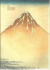 ART JAPONAIS / HOKUSAI - PEINTURES - ESTAMPES - EDITIONS FAGE - FOCILLON  - 30 %