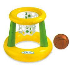 Intex Pool Fun