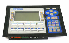 GE FANUC IC300OCS250D OPERATOR CONTROL STATION IC300OCS250